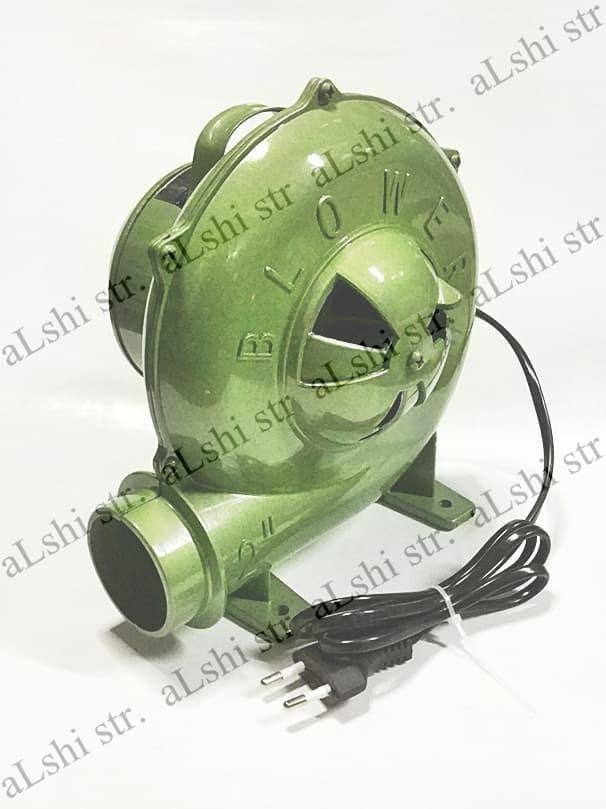 harga Blower keong electric 2  kipas angin listrik 2 inch Tokopedia.com