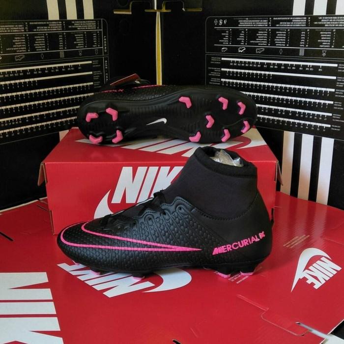 a970a0a787 Review Sepatu Bola Nike Boots Superfly Terbaik Terlaris Murah Keren ...
