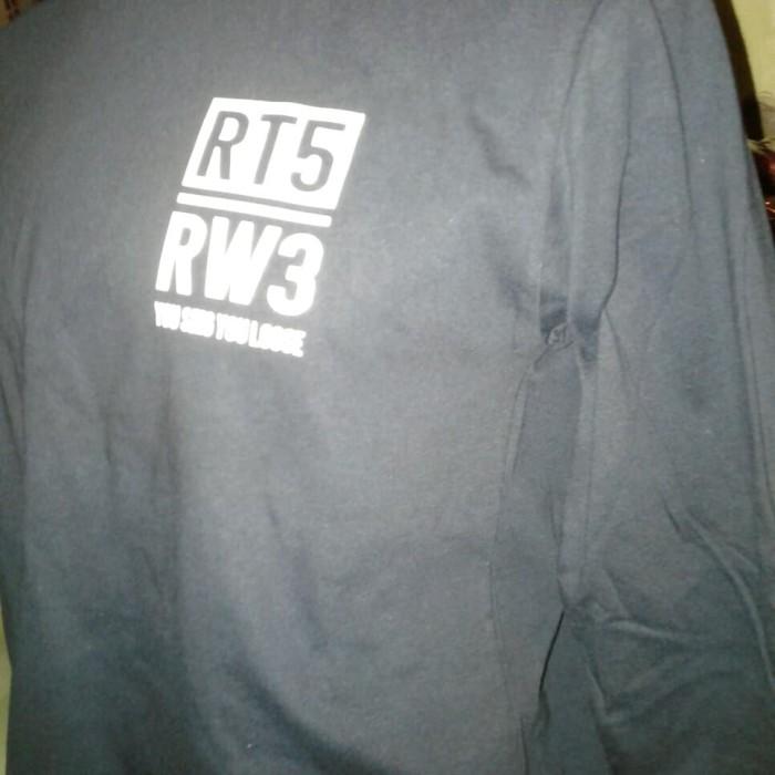 610 Koleksi Ide Desain Kaos Untuk Rt HD Paling Keren Download Gratis