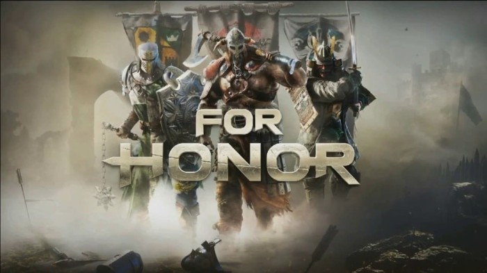 harga Pc - games for honor and steam backup Tokopedia.com