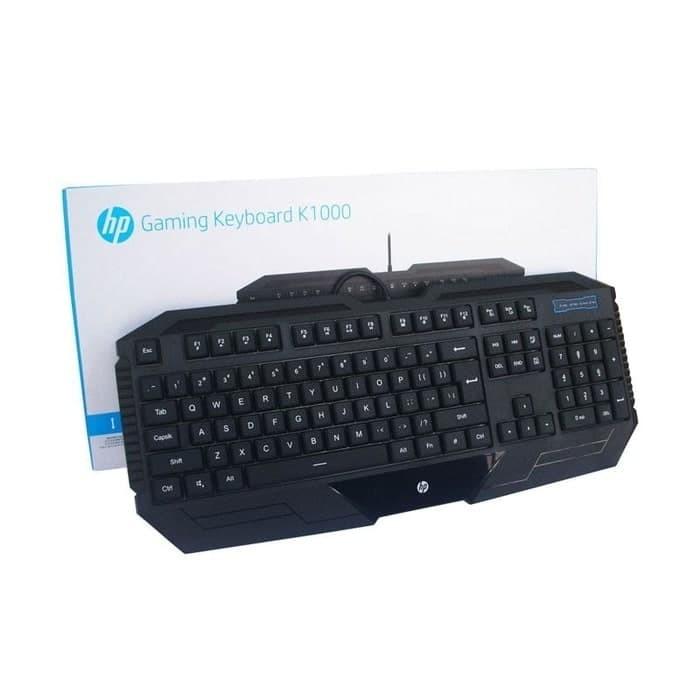 Jual Keyboard Hp K1000 Kota Semarang Magicnet Store Tokopedia