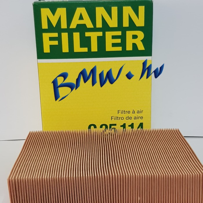 harga Filter udara lx 343 e36/e39/e46 /m52/m50 /m54/m43 Tokopedia.com