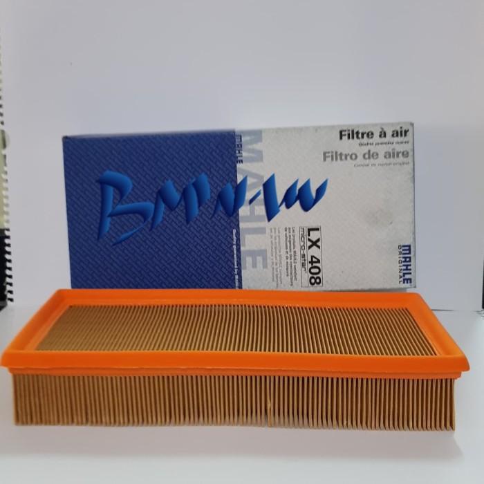 harga Filter udara lx 408 / e34/m50 Tokopedia.com