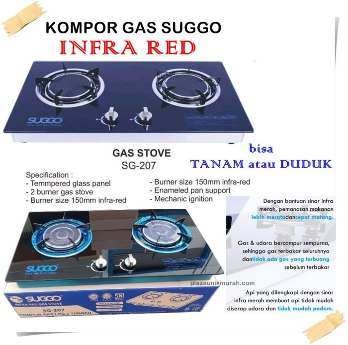 Image result for infrared gas stove mnc shop