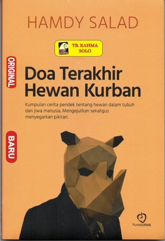 66+ Gambar Karikatur Hewan Qurban HD Terbaru
