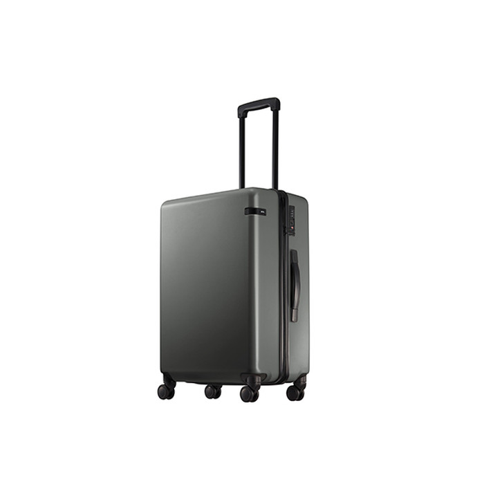 ace. Cornerstone-Z Tas Koper Hardcase Trolley 26' stdr Jepang (06233)