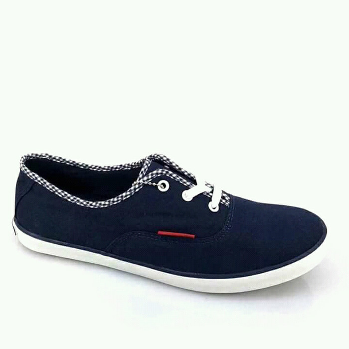 ... harga Sepatu wanita airwalk ori murah   sale   original   flat shoes  Tokopedia.com 6be412a75d