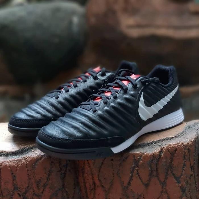 cb313c0d0c4ab Jual Sepatu Futsal NIKE TIEMPO LEGEND 7 ACADEMY IC - Kota Yogyakarta ...