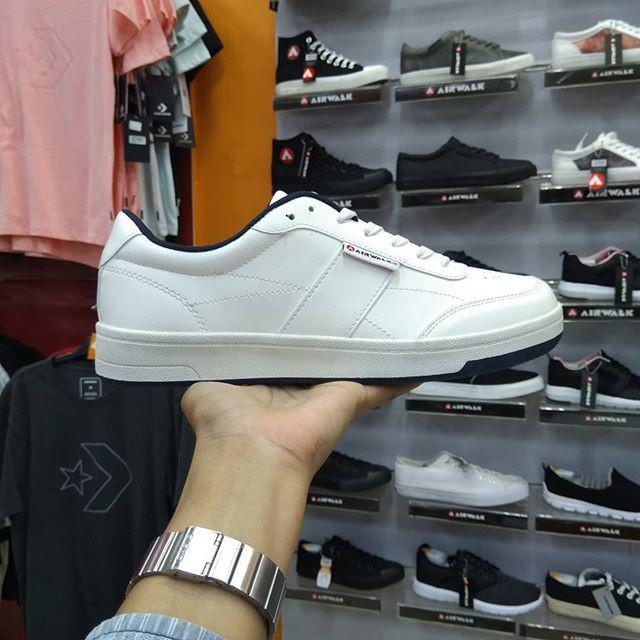 Sneakers Airwalk Putih