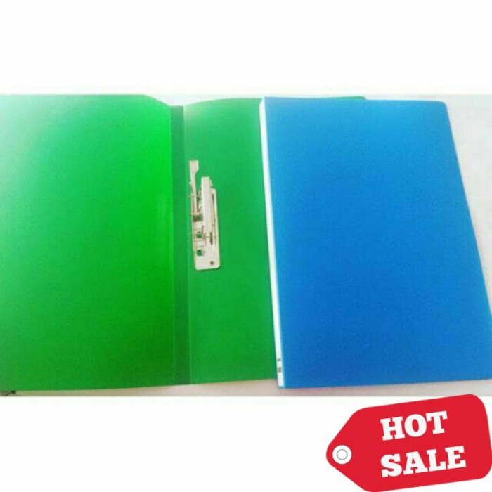 Jual Map jepit seagull map binder binder map folder file map holder Map Holder on map beverly hills, map monticello, map new port richey, map storage, map of central louisiana, map rack, map case,