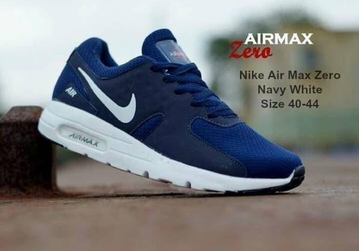 Jual Original Sepatu Nike Air Max Zero Cowok For Men Grade Ori - The ... 4d8465343b
