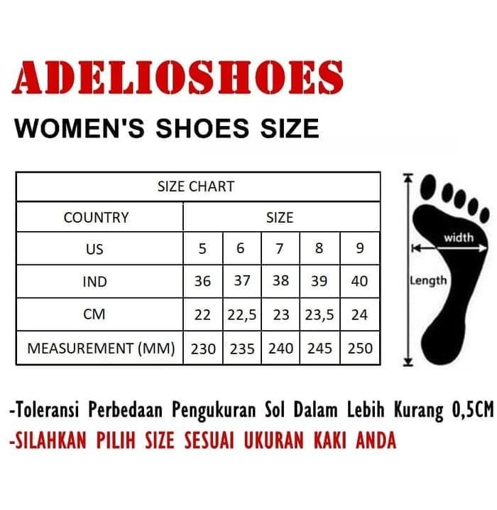 Jual Original Sepatu Kets Wanita NikeMerah Kets nike Trendi SKW661 ... fe41496a22