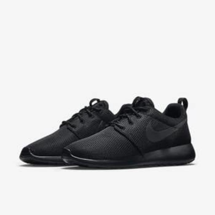 345a284eb759f Jual Original Sepatu Nike Roshe Run Murah Free Box Nike - The Nike ...
