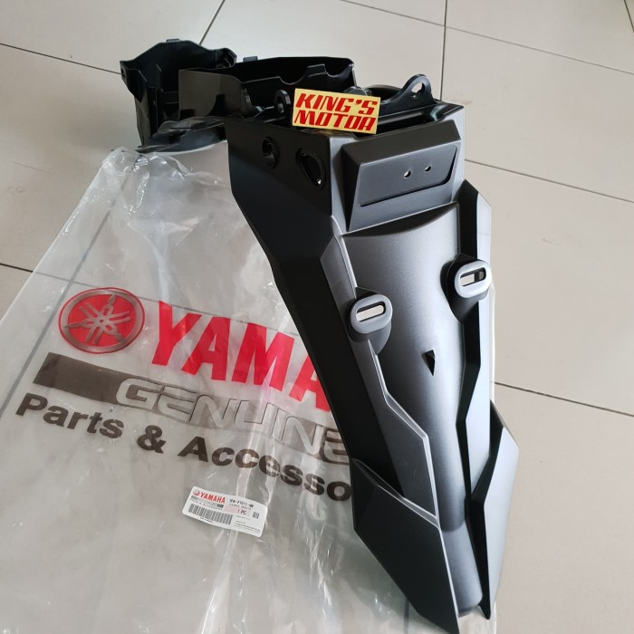 harga Spakbor belakang vixion new (1pa) asli yamaha Tokopedia.com