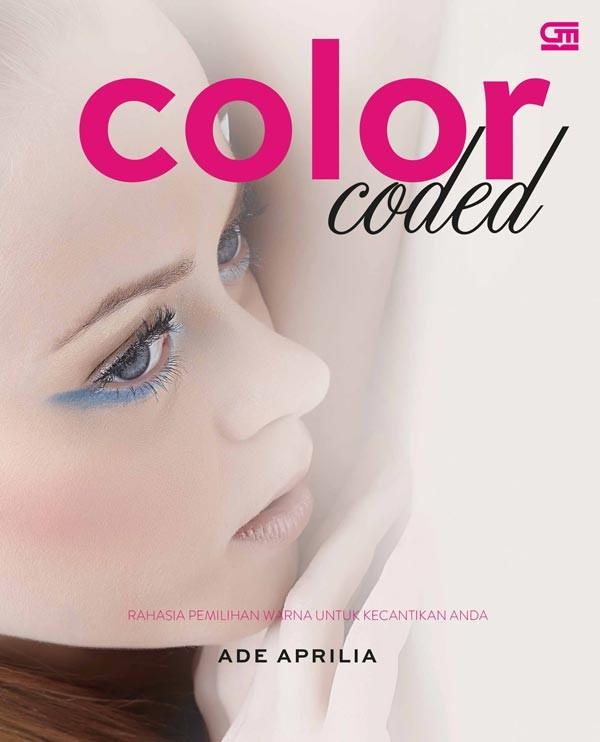 harga Color coded Tokopedia.com