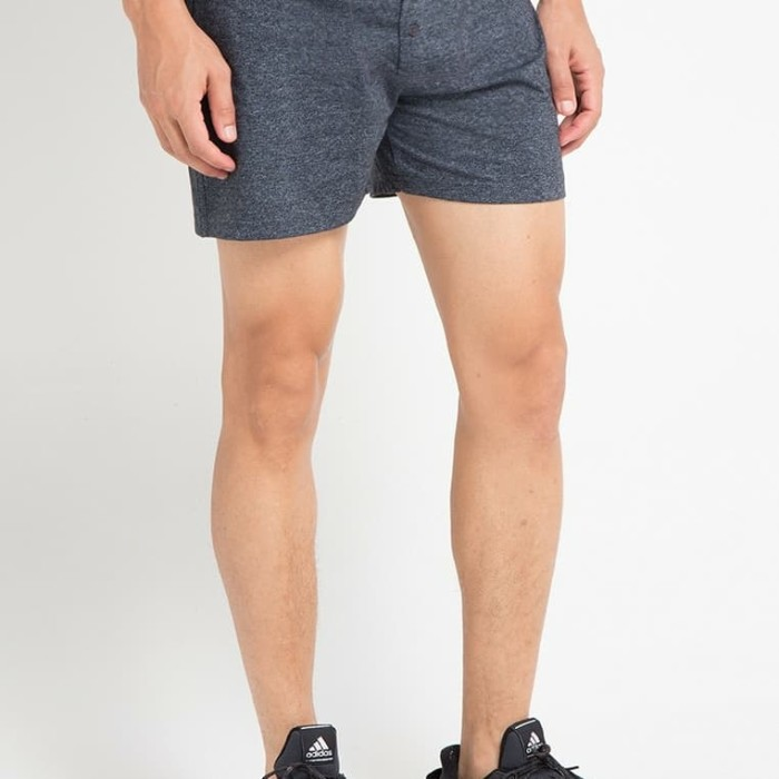 celana pendek Men Shorts 0602 GREENLIGHT