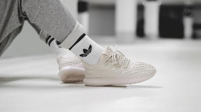 buy popular dce84 7e923 Jual Sepatu Casual ADIDAS TUBULAR SHADOW 3D (Artikel: BB8820) - BNIB - DKI  Jakarta - NEVERFAKE Sport Store   Tokopedia