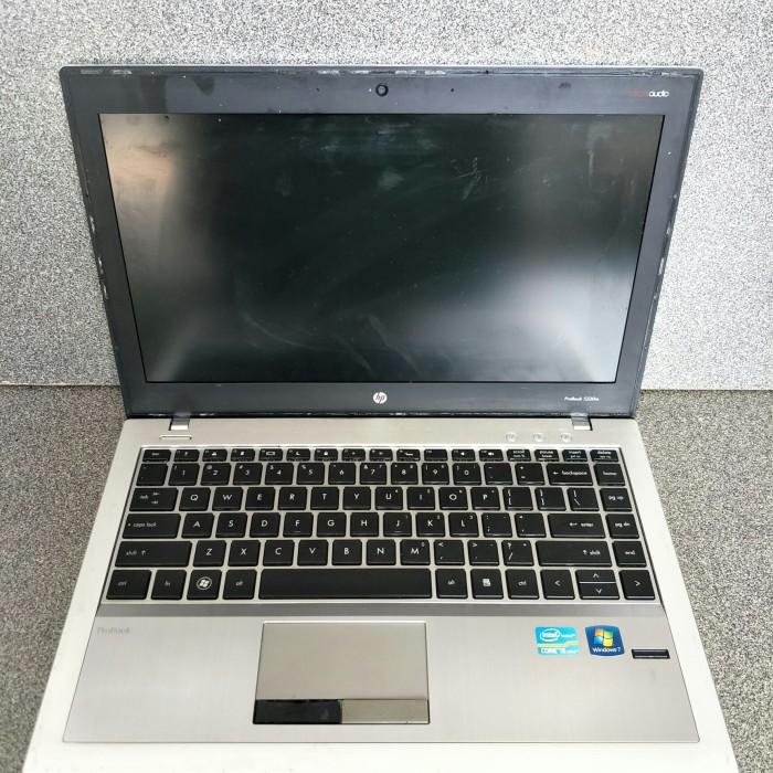 "HP ProBook 5330M 13.3/"" Laptop Screen New"