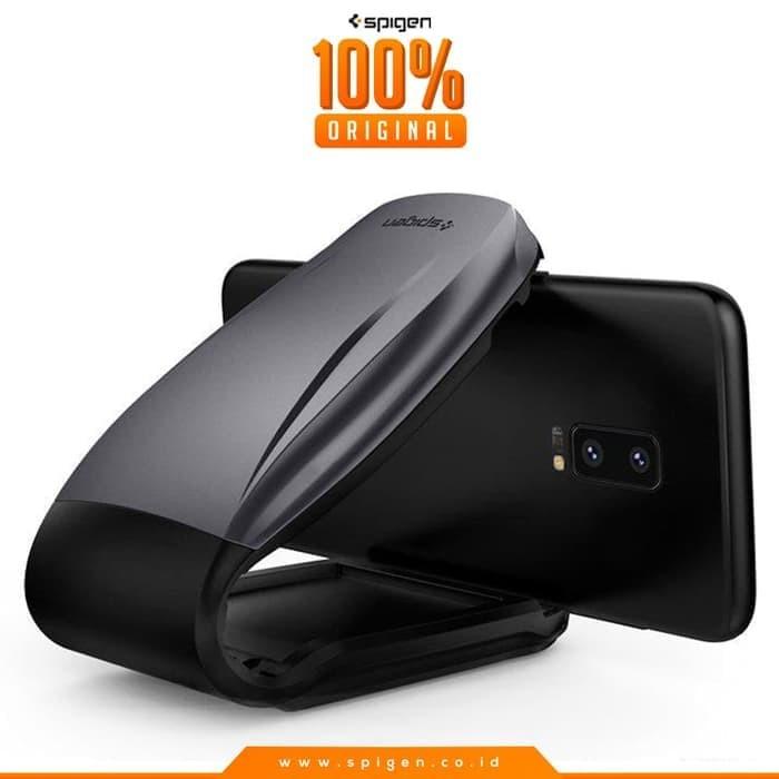 harga Spigen car holder mount mobil universal kuel turbulence s40-2 Tokopedia.com
