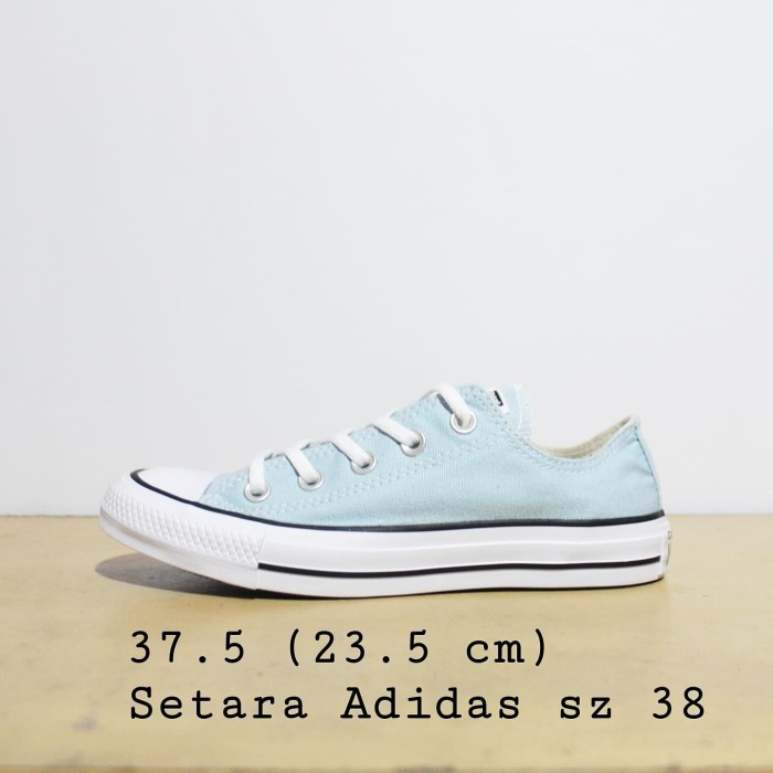 Sale Shoes Q31o31 Sepatu Converse Ct All Star Original Low Lokal Import  U91s61 0e68eb64b4