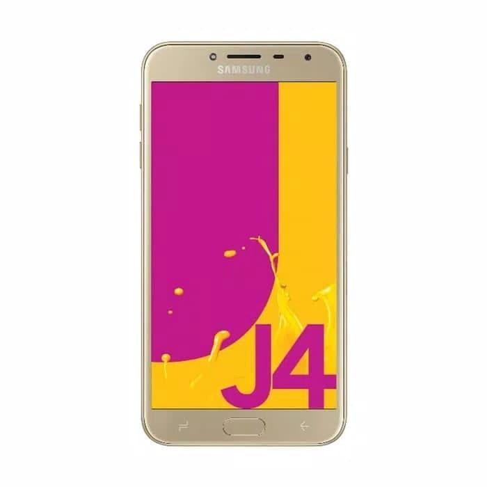 harga Samsung galaxy j4 2gb ram 32gb rom garansi resmi samsung sein Tokopedia.com