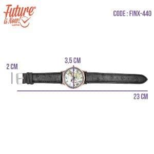 Jual Dijual Future Is Now Jam tangan Fashion wanita analog - FINX-4 ... 9fc7f99d44