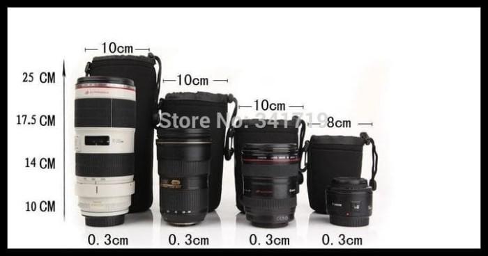 Katalog New Matin Lens Travelbon.com