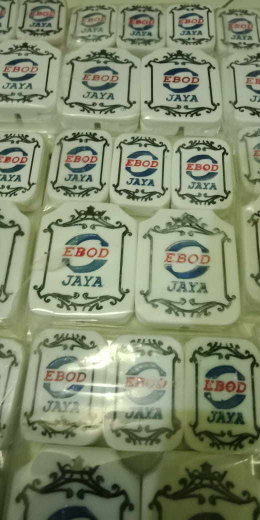 harga Aksesoris Sangkar Kotak Ebod Jaya Tokopedia.com