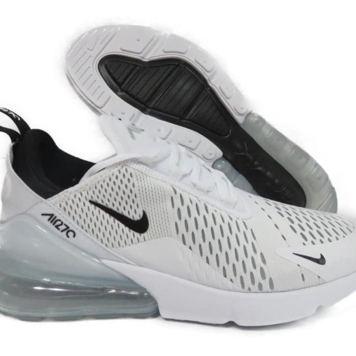 Jual Nike Air Max 270 new release sku AH8050100 dijamin original bnib Kota Tangerang junot_original.footwear | Tokopedia