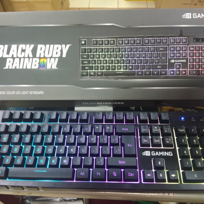 DA_Gaming_Keyboard_murah