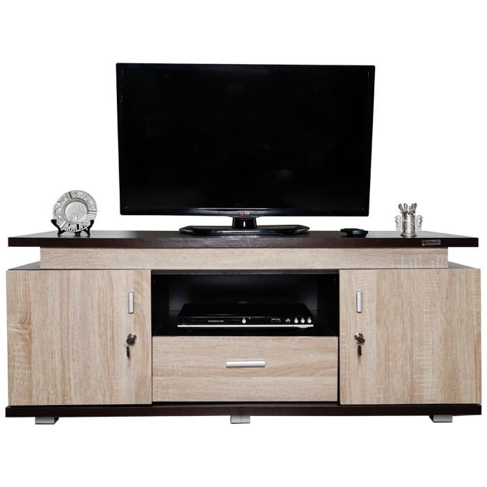 harga Rak tv audio rak grace avr - 144 Tokopedia.com
