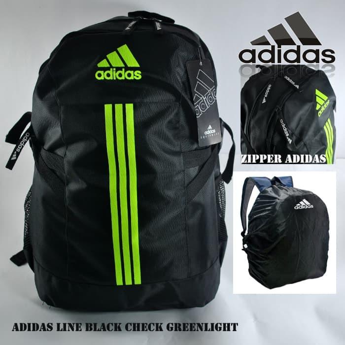 harga Tas pria ransel backpack slot laptop gym bukan eiger jansport Tokopedia.com