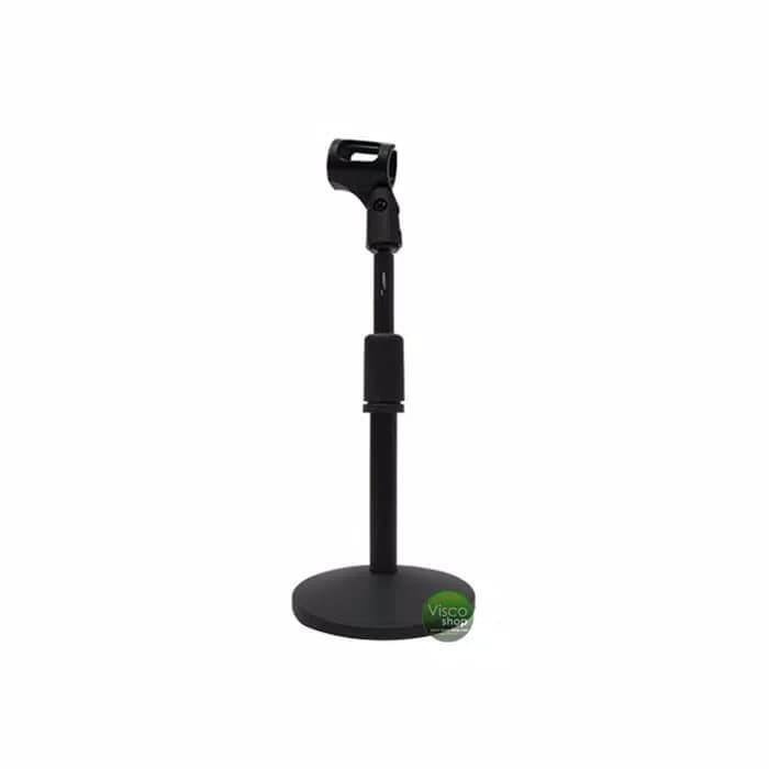 Foto Produk Stand mic meja dari Master cam