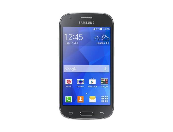 harga Samsung galaxy ace4 lte free memory card 8gb - clearance sale - putih Tokopedia.com