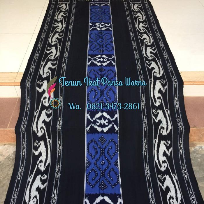 harga Kain tenun blanket jepara kode bl537 Tokopedia.com