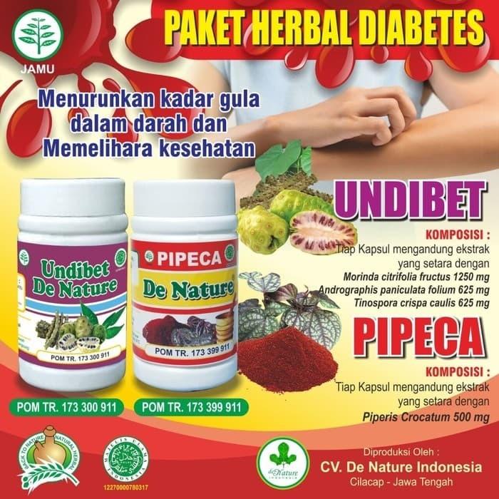 síntomas de unterzucker dieta de diabetes ohne