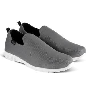 Jual Dita Fashion Sepatu SlipOn 035 Sepatu Sneakers Kets dan Kasual ... 34ba817503