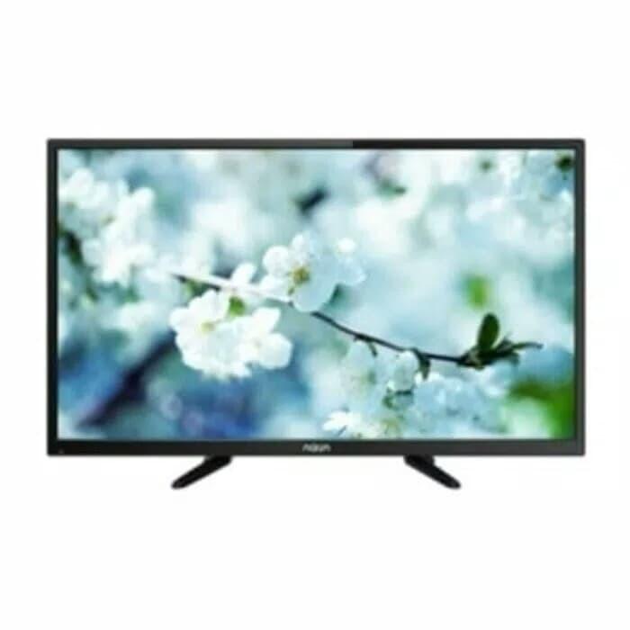 aqua sanyo 32 inch QT6000T LED TV DVBT2 DIGITALTV USB HDMI