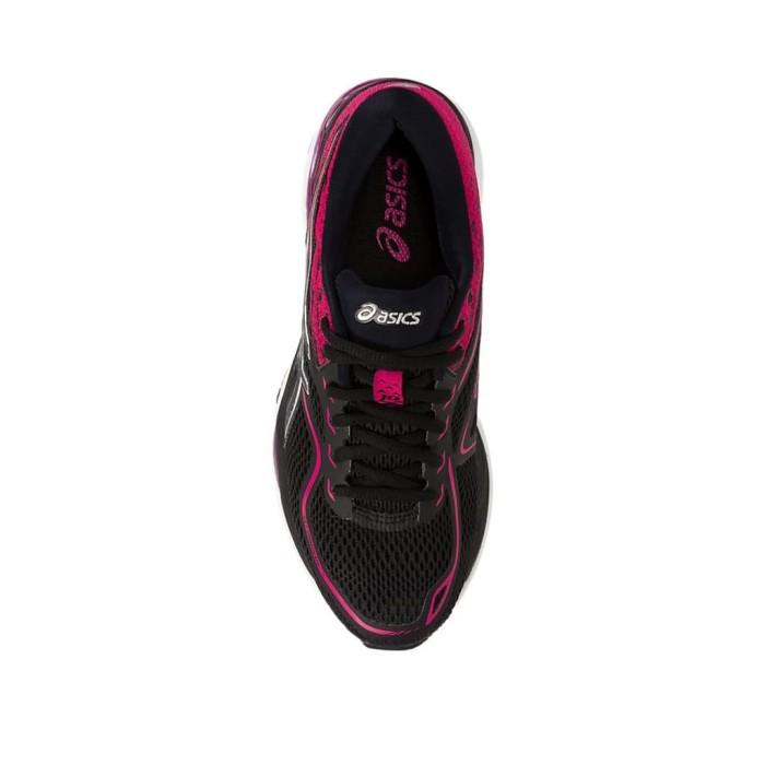 Jual SALE Asics Women Gel Cumulus 19 Sepatu Lari Wanita T7B8N 9093 ... 26b6df5852