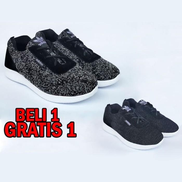 Jual Sepatu Sneakers Adidas Wanita Sneakers Sepatu Wanita