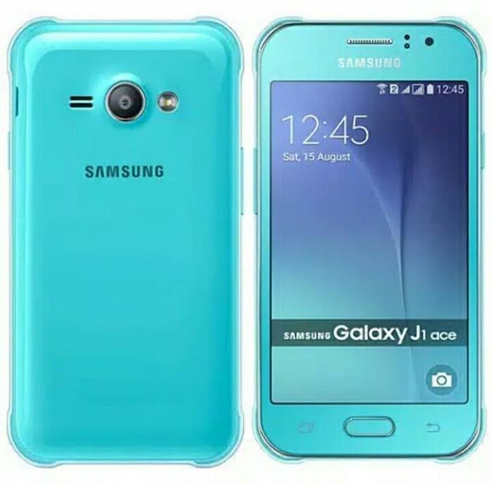 Samsung Galaxy J1 Ace Ve SM J111F Garansi Resmi