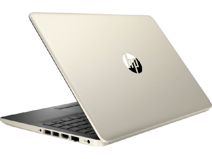 harga Hp 14s-cf0045tx slim ci5-8250u 4gb 1tb r520 2gb 14inc win10 Tokopedia.com