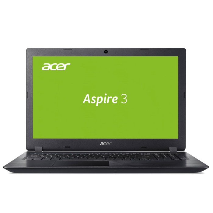 ACER F04A WINDOWS VISTA DRIVER DOWNLOAD