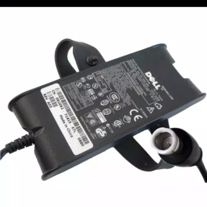 harga Adaptor charger original dell vostro 1014 1015 1088 a840 a860 g069h Tokopedia.com