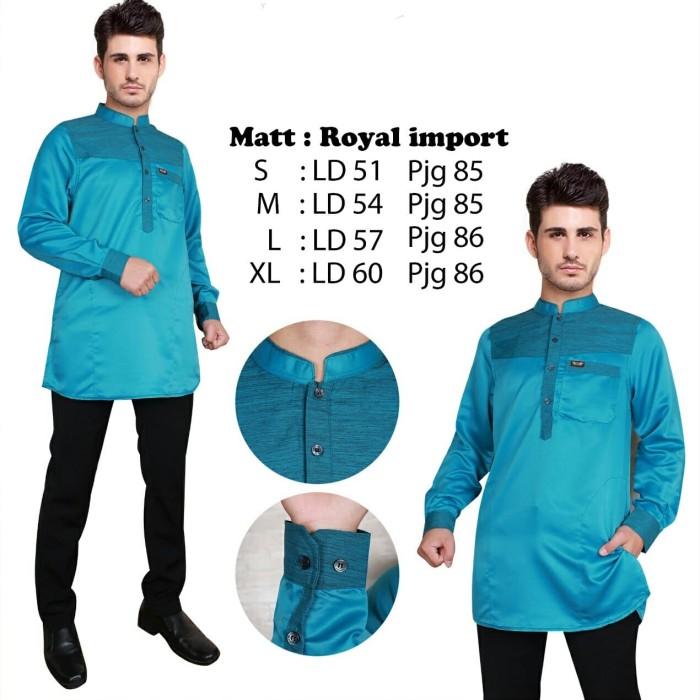 baju koko pakistan gamis baju muslim pria baju taqwa baju sholat ab a3e18a4833