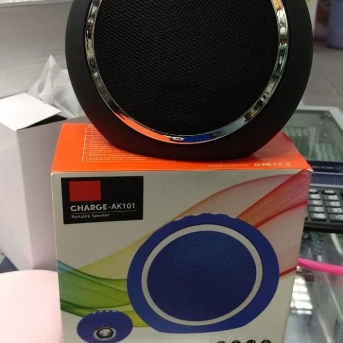 harga Speaker mini bluetooth Tokopedia.com