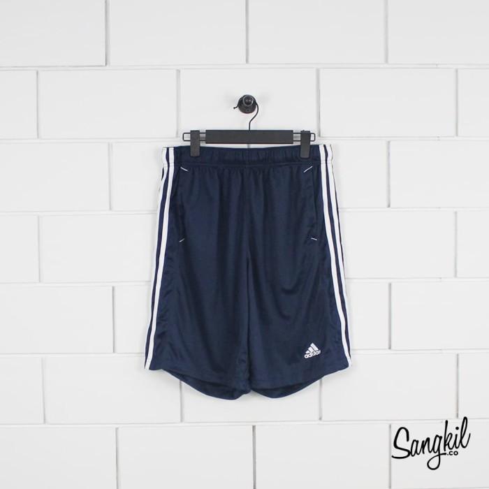 d483a548ee89 Jual adidas shorts cek harga di PriceArea.com
