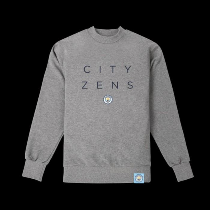 half off 9eef2 4a0fe Jual Jaket Sweater Jumper Manchester City Cityzens Jersey Fu Murah -  Jakarta Selatan - bisajadishop09   Tokopedia