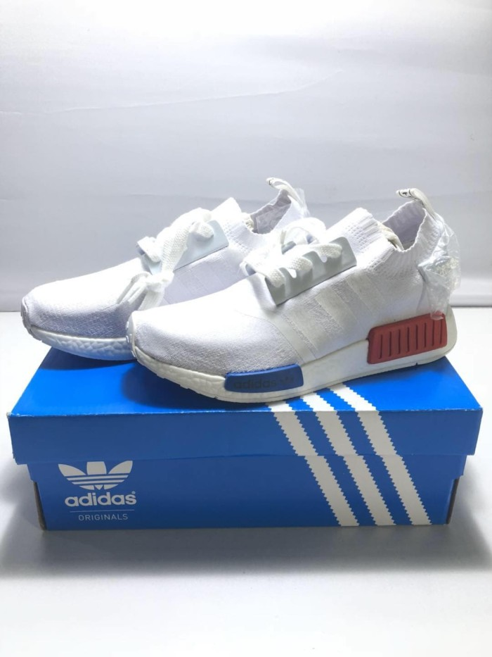 buy online 55a40 37be9 Jual ADIDAS NMD S79482