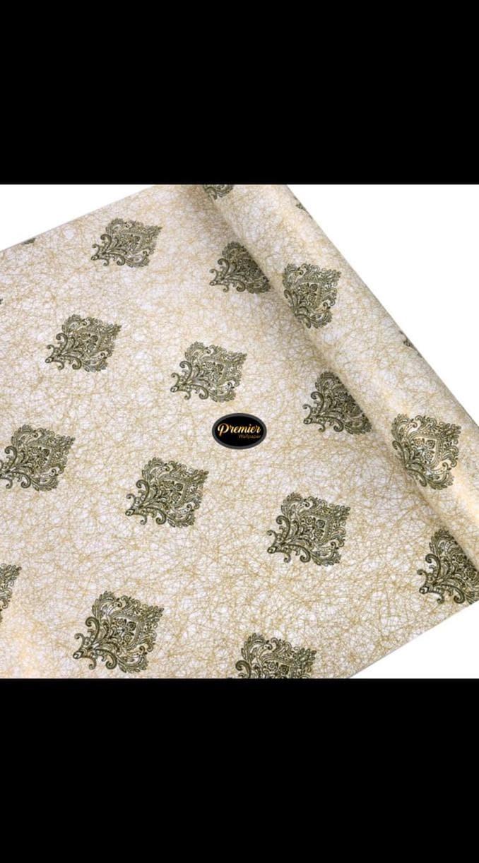 Info Batik Hijau Wallpaper Hargano.com